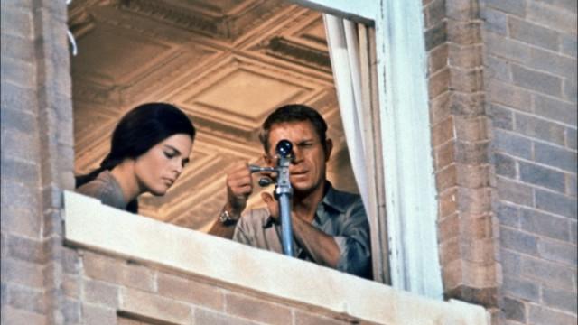 побег 1972 скачать торрент - фото 8