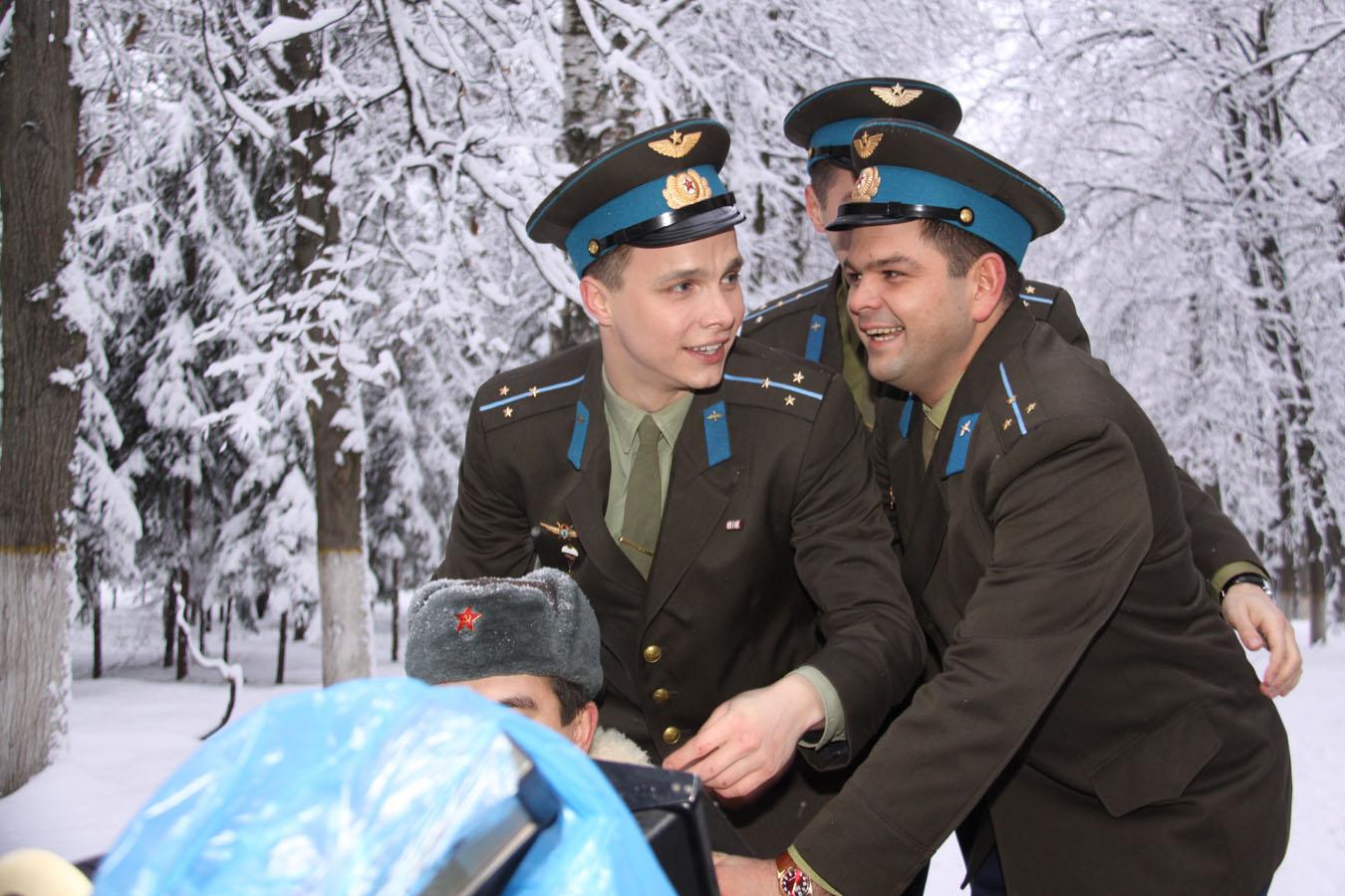rezhisser-pryanishnikov-filmi-smotret