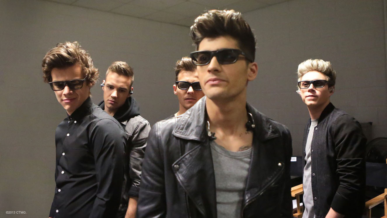 Foto 2013 one direction 31