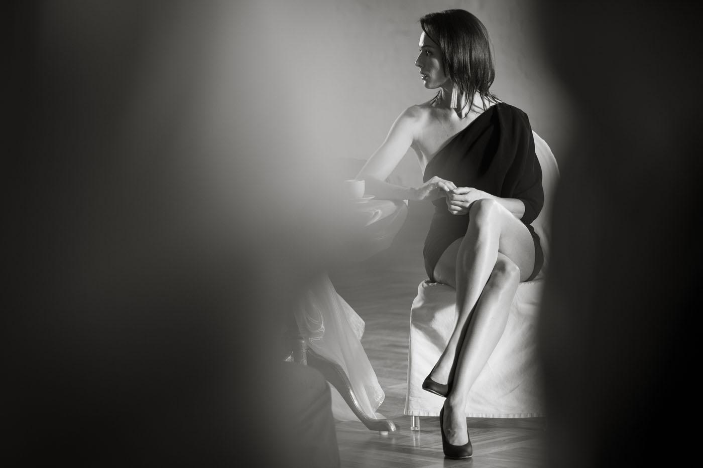 Скачать фильм Пятьдесят оттенков серого 2015 через торрент