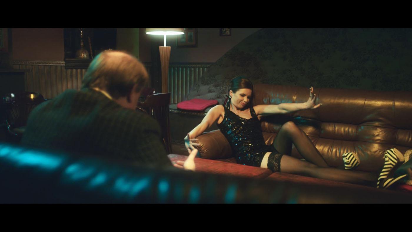 film-seks-sigareti