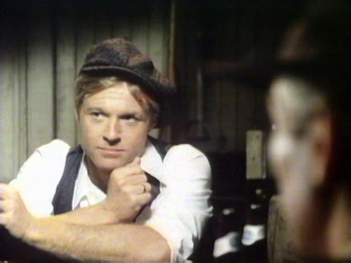 афера 1973 фильм актеры