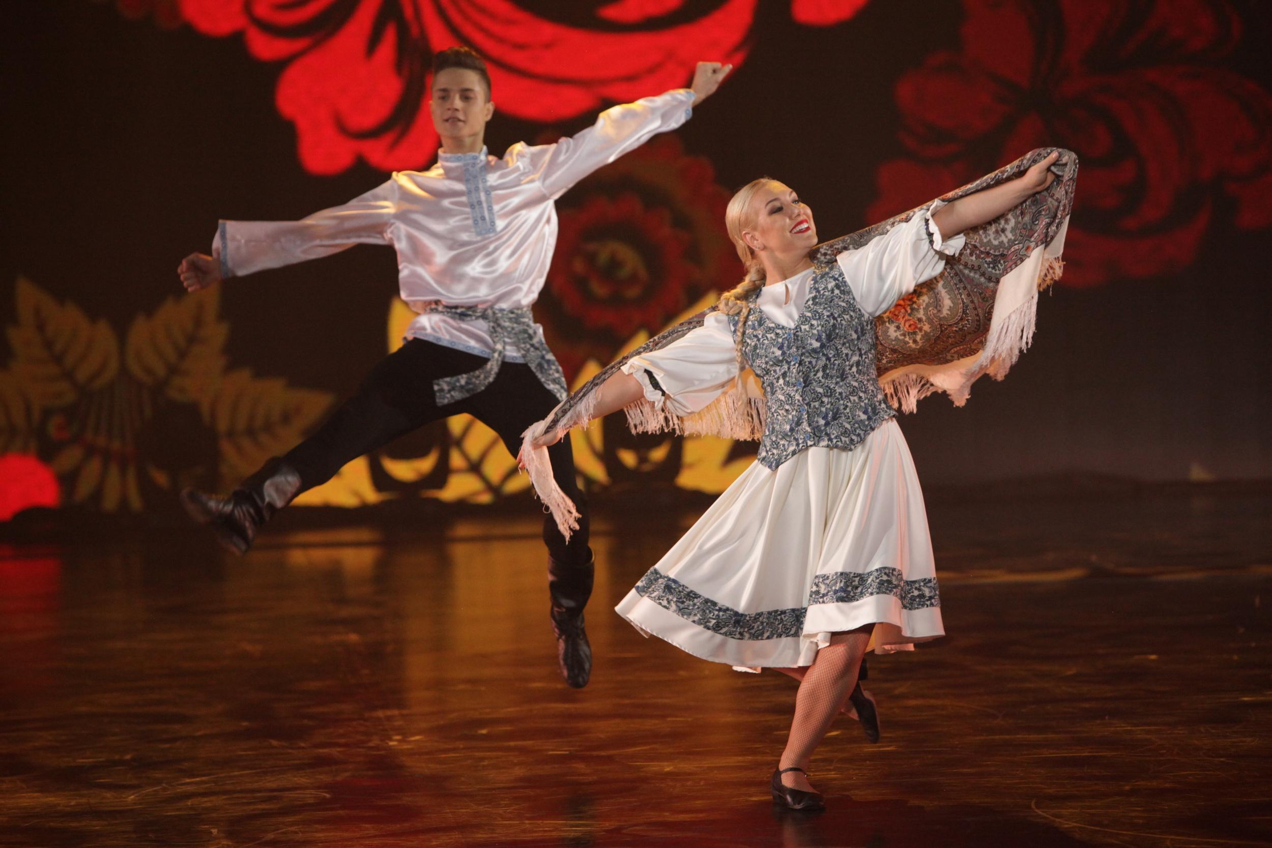 три года танцы битва сезонов от 30 апреля открыть
