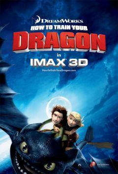 смотреть все серии мультфильм как приручить дракона