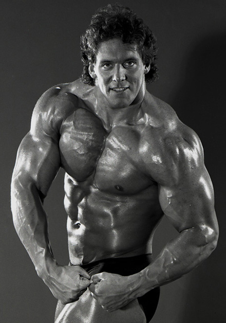 ralf moeller eau de parfumralf moeller bodybuilder, ralf moeller height, ralf moeller духи цена, ralf moeller arnold schwarzenegger, ralf moeller gladiator, ralf moeller net worth, ralf moeller twitter, ralf moeller height weight, ralf moeller parfum, ralf moeller eau de parfum, ralf moeller 2015, ralf moeller instagram, ralf moeller conan, ralf moeller, ralf moeller facebook, ralf moeller bodybuilding, ralf moeller actor, ralf moeller vs arnold schwarzenegger, ralf moeller одежда, ralf moeller universal soldier