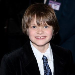 charlie tahan instagramcharlie tahan instagram, charlie tahan twitter, charlie tahan tumblr, charlie tahan, charlie tahan 2015, charlie tahan gotham, charlie tahan height, чарли тахэн, charlie tahan wayward pines, charlie tahan age, charlie tahan imdb, charlie tahan steve zahn, charlie tahan wiki, charlie tahan facebook, charlie tahan biography, charlie tahan love is strange, charlie tahan parents, charlie tahan movies, charlie tahan father, charlie tahan net worth