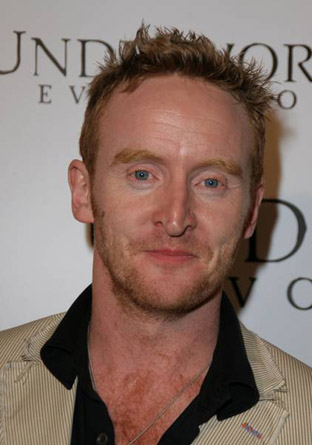 tony curran twitter