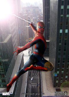 человек паук фильмы онлайн