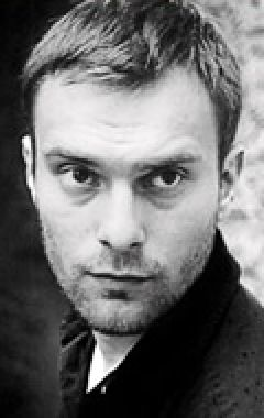 Никита Емшанов (Nikita Emshanov) - фильмография, биография ...: http://www.ovideo.ru/persona/16653
