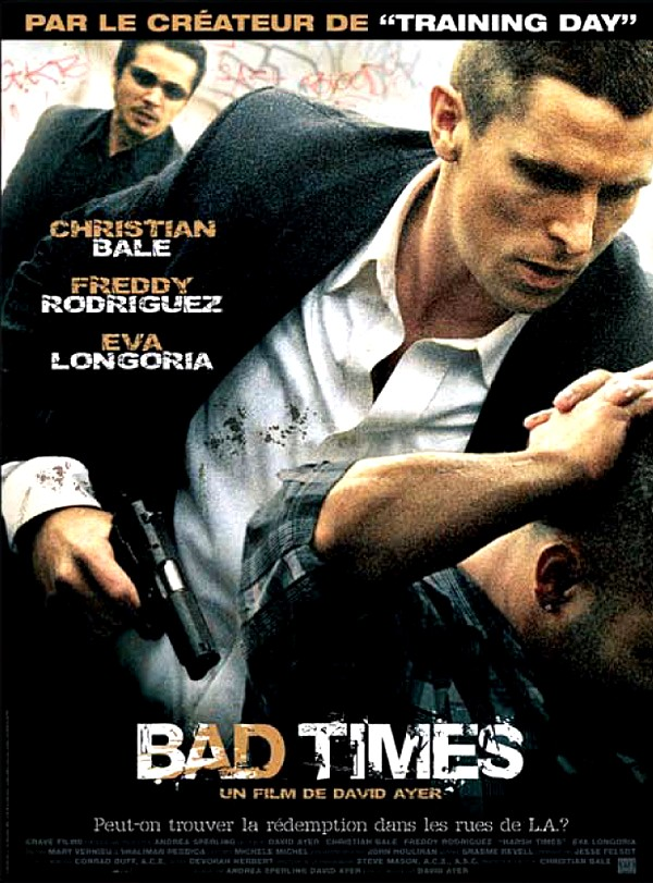 Кадры из фильма смотреть фильм онлайн хорошие времена плохие времена
