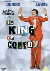 King of Comedy  Wikipedia