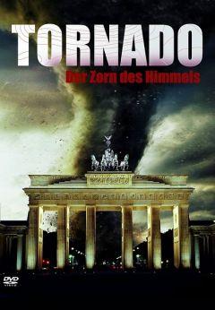 «Смотреть Фильм Про Торнадо» — 2009