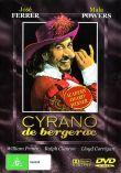 cyrano de bergerac persuasive piece