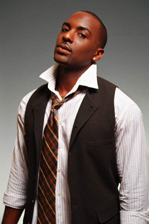 отличный афроамериканские певцы список с фото ссоры стало то