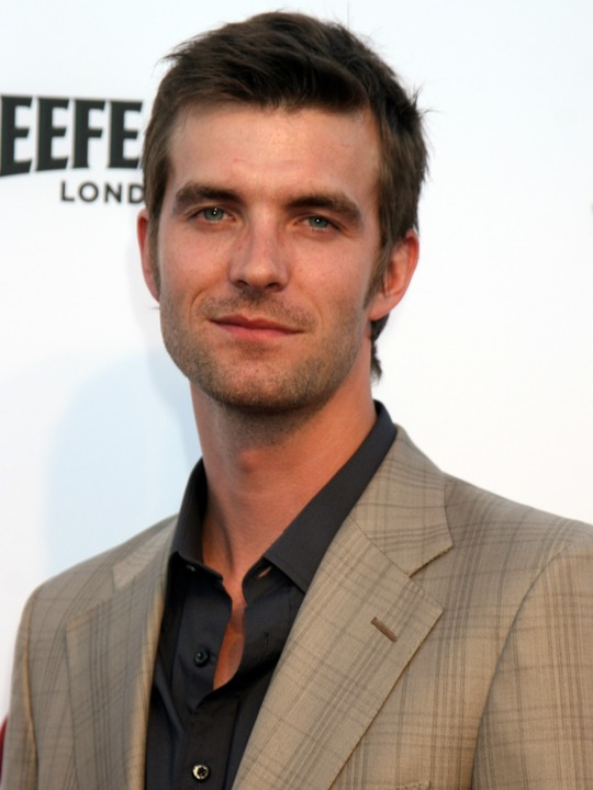 lucas bryant wife