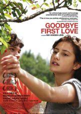 «Фильм Любовь 2011» — 2004