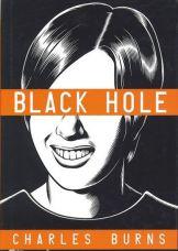 фильм чёрная дыра смотреть