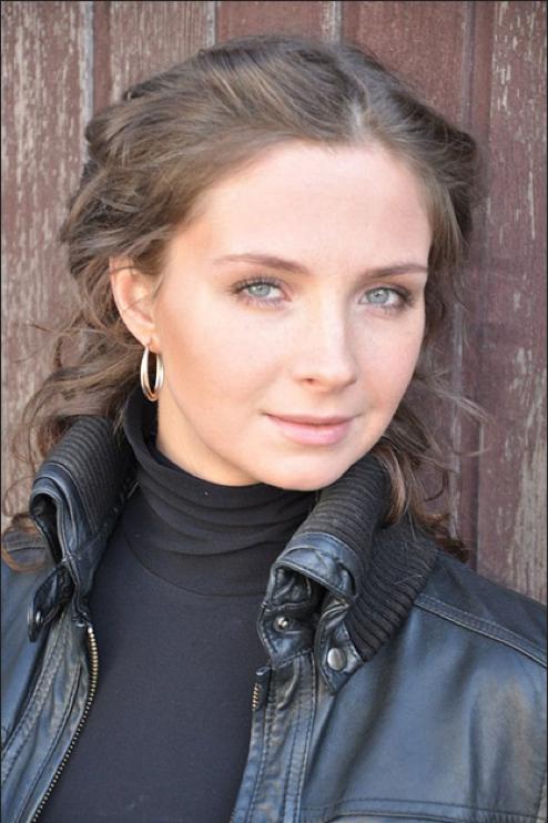 aktrisa-marina-zudina-golie-foto
