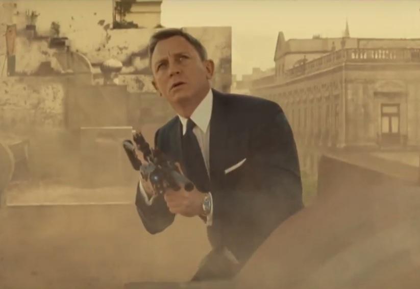 агент 007 спектр скачать торрент в хорошем качестве hd 1080