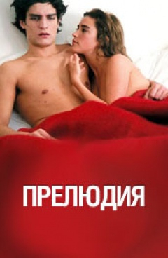 porno-filmi-i-ru