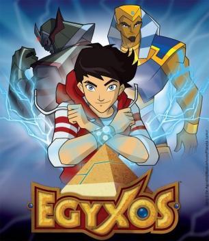 Египтус браслет где купить