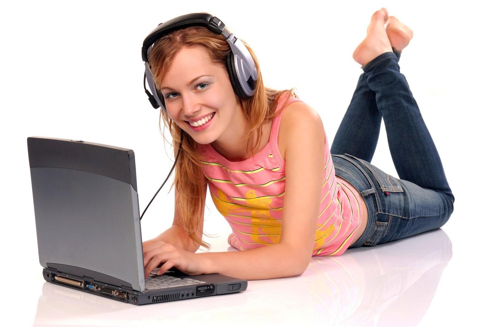 Работает языком онлайн 12 фотография