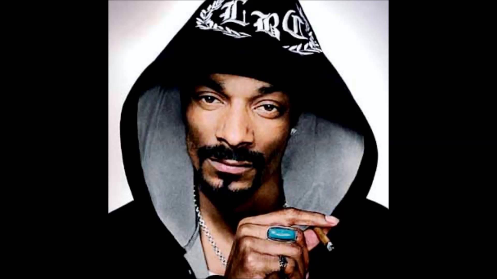 Snoop Dogg Арнольду Шварценеггеру: «Тырасистский кусок д.ма»
