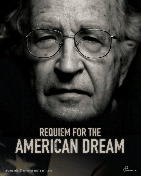 Фильм «Американцы» — 2013 - снимается