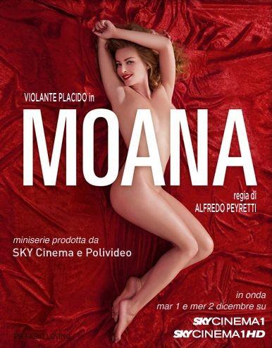 скачать через торрент фильмы моана - фото 7