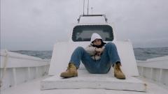 Кадры из фильма все любят китов смотреть онлайн в хорошем качестве