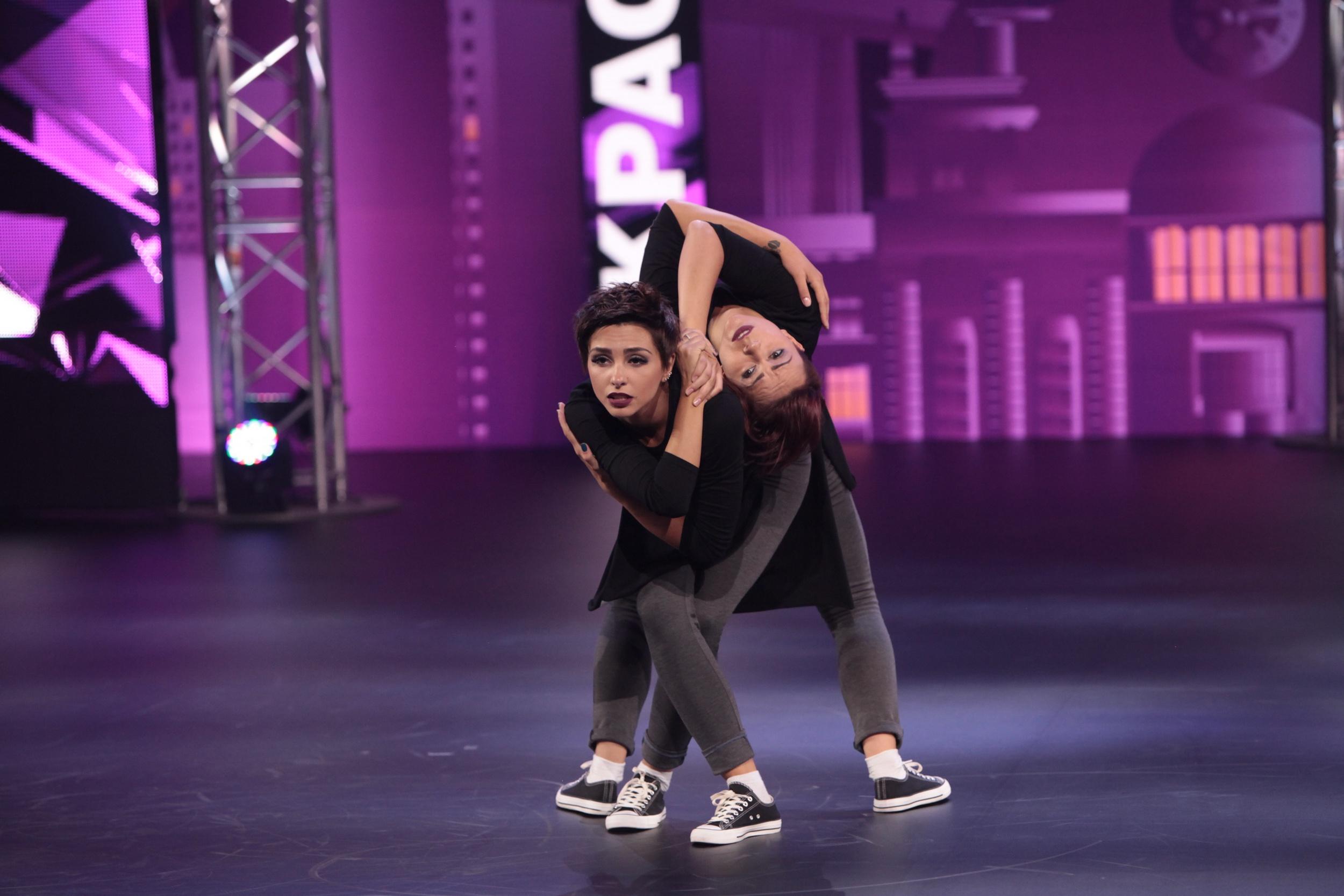 шоу танцы на тнт все сезоны все серии атопического дерматита