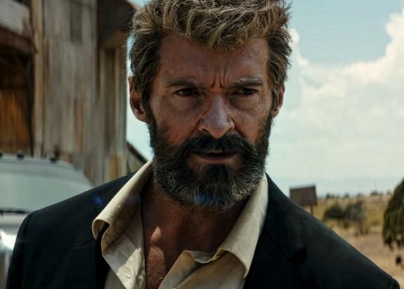 20th Century Fox показала 2-ой трейлер нового фильма про Росомаху