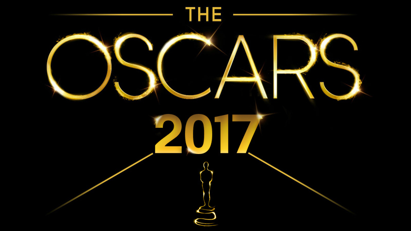 Названы номинанты напремию «Оскар»