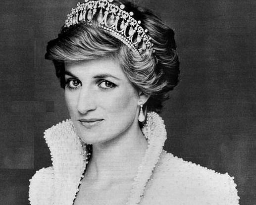 К20-й годовщине смерти принцессы Дианы планируется снять документальный фильм