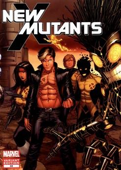 Кадры из фильма смотреть фильм мутанты онлайн