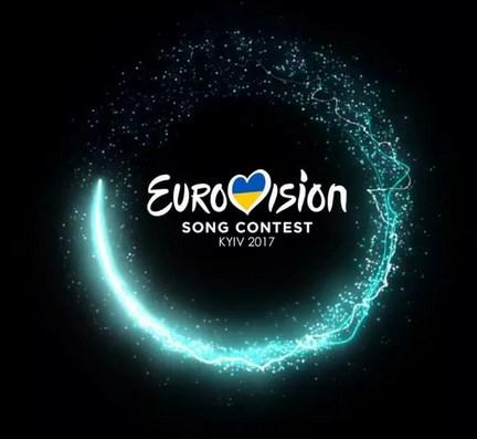 Украина назвала условие участия РФ вЕвровидении