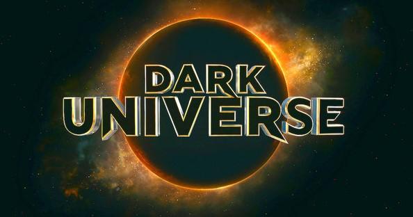 'Добро пожаловать в новый мир богов и монстров: Студия Universal представила свою киновселенную