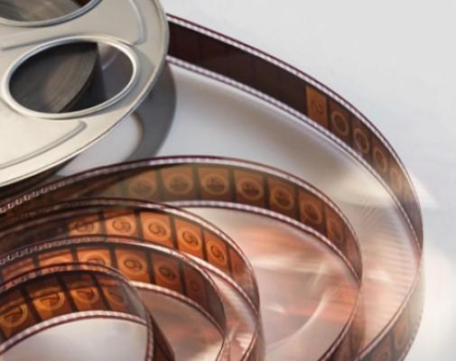 Национальная Медиа Группа и Фёдор Бондарчук создают специальную школу кино и телевидения