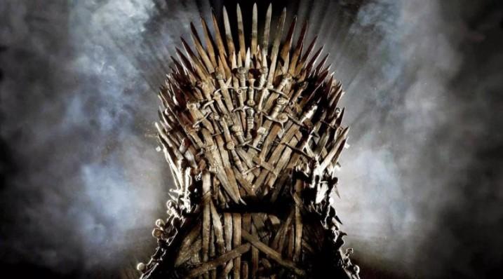 Пассажиры московского метро впервый раз  увидят премьеру «Игры престолов» под землей