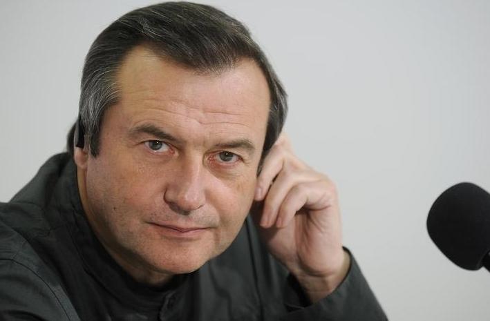 Алексей педагог отказался вносить изменения в«Матильду»