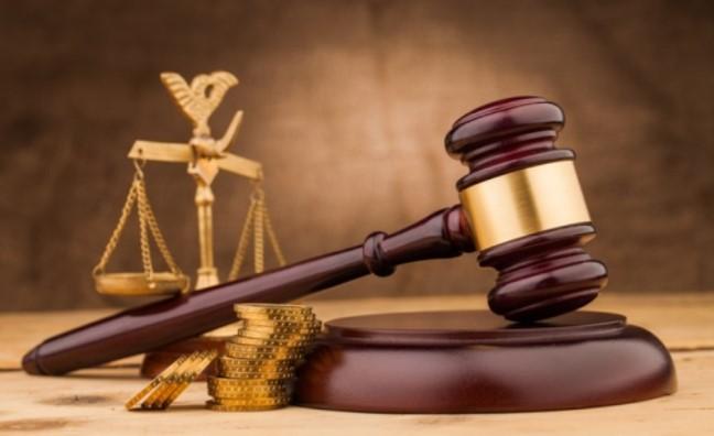 Суд в российской столице запретил Первому каналу транслировать сериал «Тайны следствия»