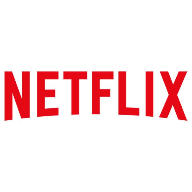 Тед Сарандос планирует выпустить 80 полнометражных фильмов загод— Переплюнуть Голливуд