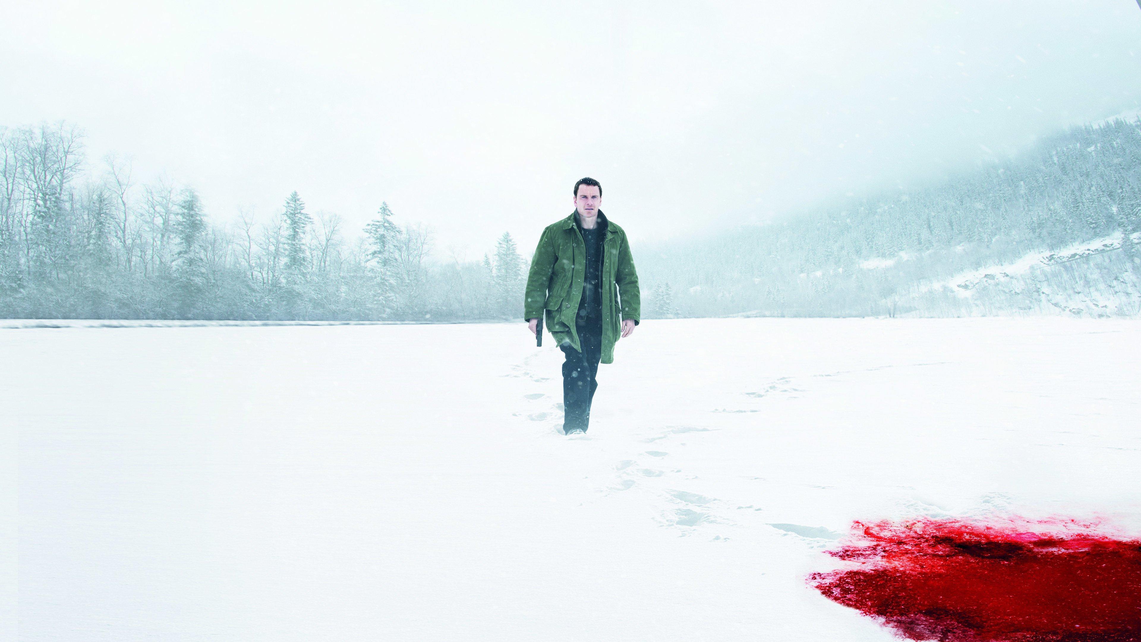 «Формула кино» и«Синема Парк» непокажут «Снеговика»