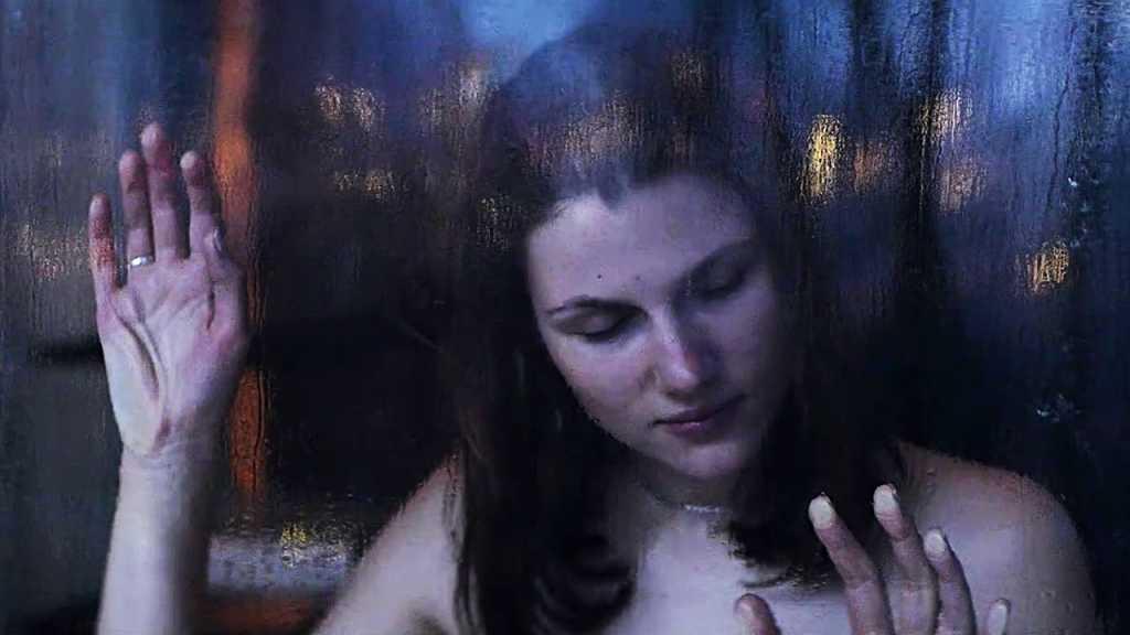 «Нелюбовь» Звягинцева признали лучшим фильмом в Англии наНеделе русского кино