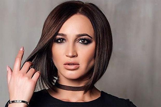 Фанаты Ольги Бузовой вшоке— эстрадная певица сообщила, что уходит сосцены