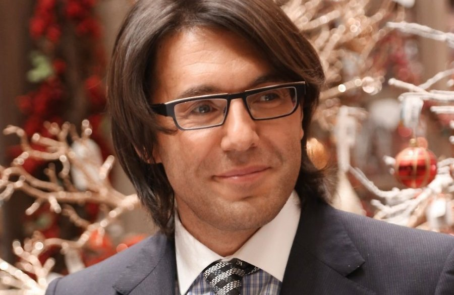 Андрей Малахов будет ведущим нового шоу на«России 1»