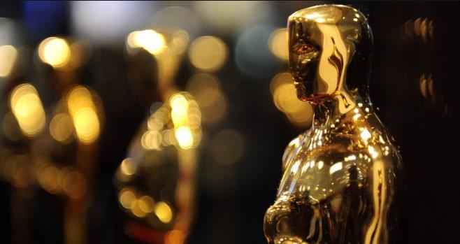 «Нелюбовь» Звягинцева допустили кборьбе за«Оскар»