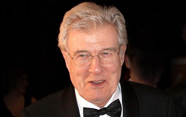 Скончался знаменитый художник-постановщик, двукратный обладатель «Оскара»