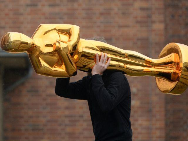 Церемонию вручения премии «Оскар» впрямом эфире покажет КиноПоиск