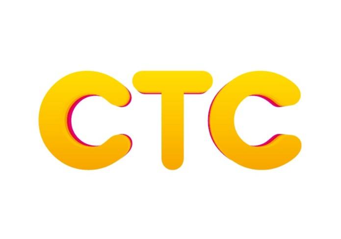 СТС запустит канал для детей